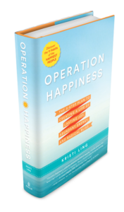 Operation-Happiness-3D-2