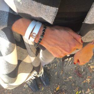 bracelet-fashion-philip-stein