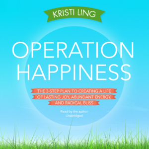 operation-happiness-cd-cover-audiobook