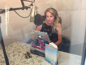 operation-happiness-kristi-ling-audiobook-narration