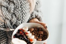 Three Self-Care Goals for Fall and Beyond